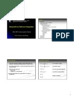 sel366-Dispositivos Opticos Integrados.pdf