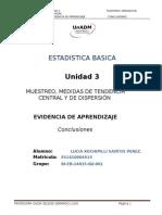 EB_U3_EA_LUSP