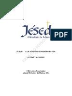 letras_cd_a_la_juventud_consagro_mi_vida.pdf
