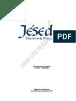 letras_cd_concierto_de_oracion.pdf