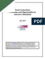 Rural Roads TRIP Report May 2015
