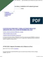 Minería del Peru.pdf