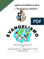 Apostila Evangel2004imprimir