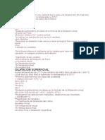 dilatacinlineal-131202083022-phpapp02