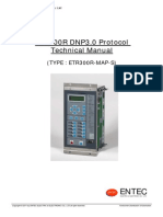 Entec ETR300R_DNP_Device Profile