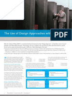Iss30 Art1 - The Use of Design Approaches With PLAXIS