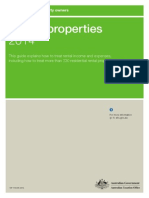 ATO Guide for Rental Properies Owner-Rental Properties 2014