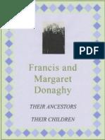 Donaghy Ancestry