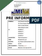 Pre Informe Fm- Pm