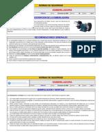 FNS 019 Esmeriladora.unlocked.pdf