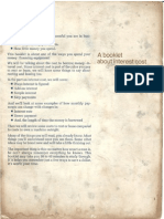 A Bocklet About Interest Cost.PDF