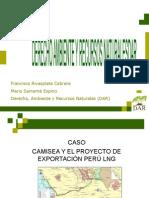 PPT-SEMINARIO-SALVAGUARDAS camisea