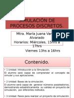 SIMULACIÓN DE PROCESOS DISCRETOS.pptx