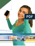 Momentive Silicone Elastomers Brochure