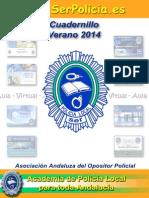Guia rapida Cuadernillo 2014[1].pdf.pdf