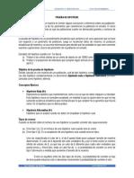 PRUEBA DE HIPOTESIS... (1).pdf