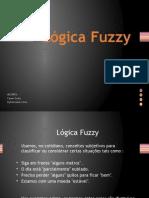 Lógica Fuzzy - 20.05