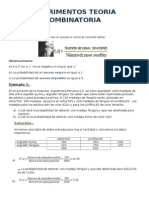 EXPERIMENTOS TEORIA COMBINATORIA.docx
