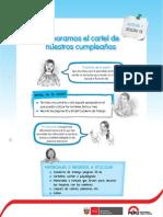 sesion13.pdf