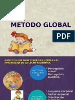 metodoglobal