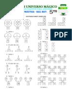 Distribuciones Graficas Raz Matem