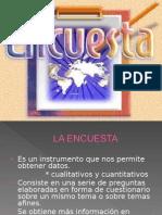 Encuesta-2014