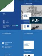DISEÑO MECANICO.pdf