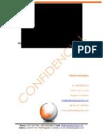 Adquisicion de Imagenes Forenses
