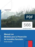 1361457848 Manual Coqui Mbo Baja