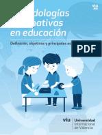 eBook Metodologias Alternativas OK