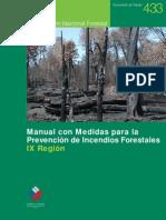 1367247296 Manual Araucania