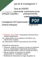 MetodologíaII-Encuentro2