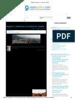 Bogotá in-mobiliaria o la ciudad sin modelo.pdf