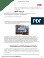 Contaminación visual _ EROSKI CONSUMER.pdf