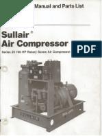 1432095420 grimmerschmidt compressors motor oil throttle  at fashall.co