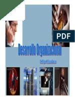 SEMANA 1 DESARROLLO ORGANIZACIONAL.PDF