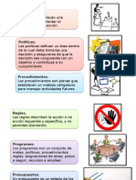 DIapositivas direccion or.pptx