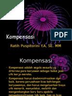 KOMPENSASI 5