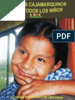 Cuentos+2003.pdf