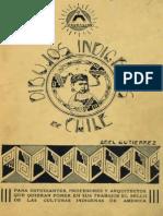 Dibujos Indígenas de Chile