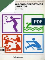 Espacios deportivos cubiertos-Crane-Dixon..pdf
