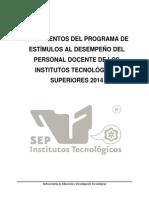 Lineamientos Generales 2014.pdf
