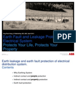 1.earthfaultleakageprotection