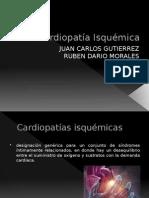 cardiopataisqumica-4.pptx