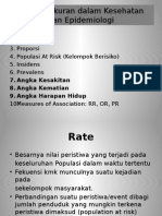 1. Ukuran-Ukuran dalam Kesehatan.pptx
