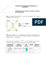UNAD - AUTOMATAS Aporte 3 Trabajo Colaborativo - Desarrollo Momento 2