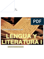 Lengua y Literatura I.pdf