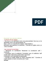 Presentacion Social