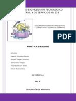Depuración de archivos.doc
