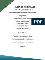 informeNº5-1-2-3
